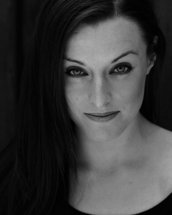 Amanda-Jane Short Acting Course Director KSA Academy of Performing Arts London Drama School