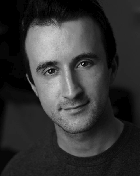 Adam Rhys-Davies Acting KSA Academy of Performing Arts London Drama School