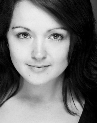 Caroline Locke Alumni KSA Academy of Performing Arts London Drama School