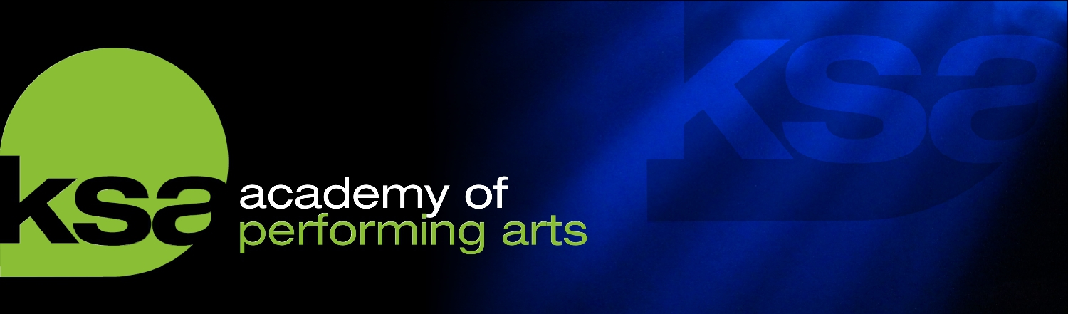 KSA Academy of Performing Arts London Drama School Musical Theatre Courses Acting Courses